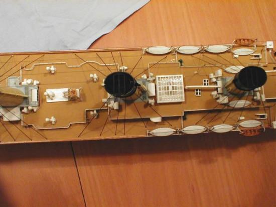 1-350 Minicraft (6)