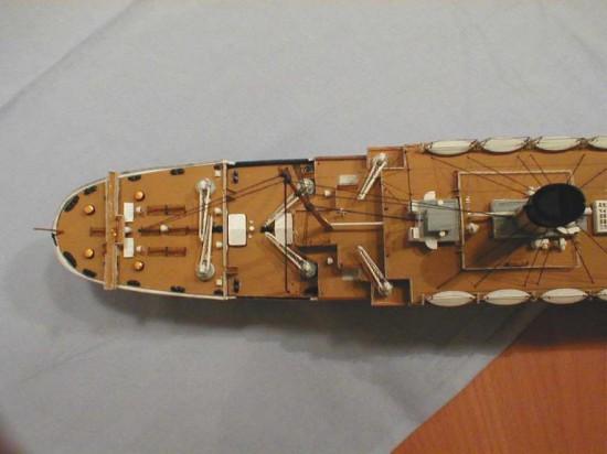 1-350 Minicraft (7)