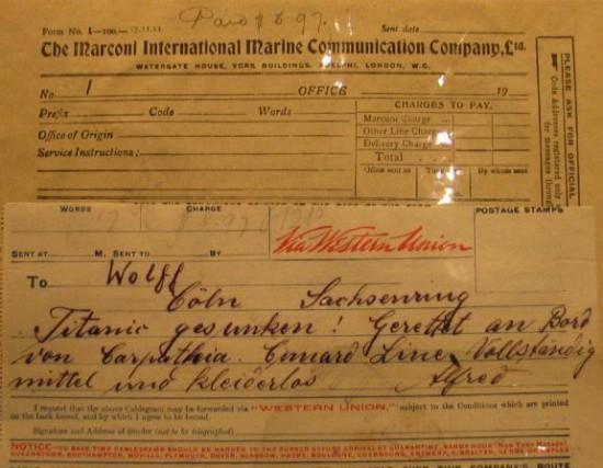 AlfredNorney_telegramm