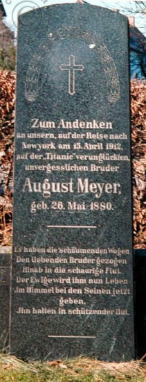 AugustMeyerGrabstein