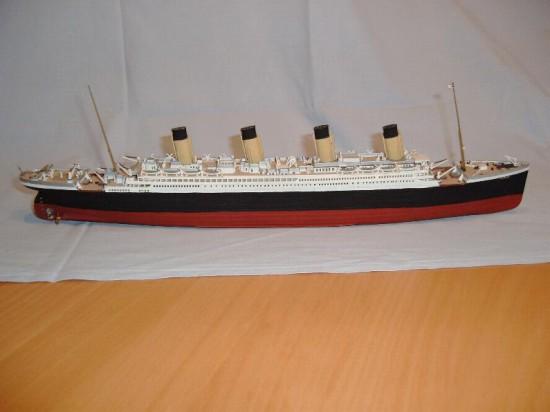 Titanic 1-570 Bild 1