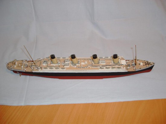 Titanic 1-570 Bild 2