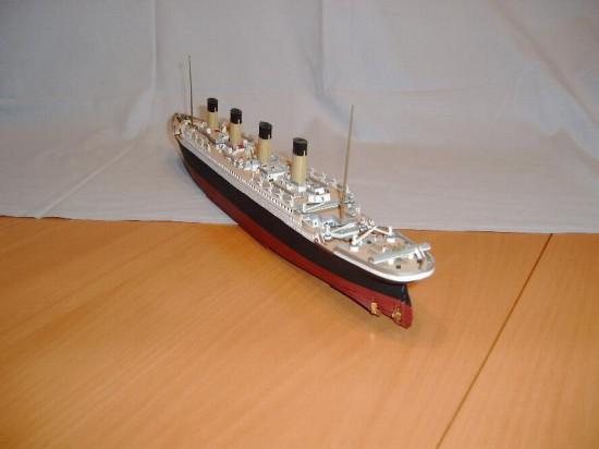 Titanic 1-570 Bild 5