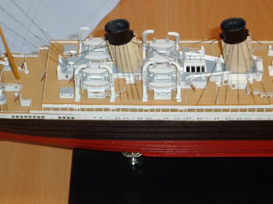 Britannic2_Modell 004