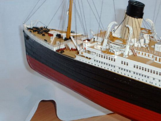 Britannic2_Modell 018