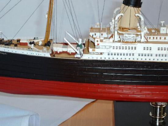 Britannic2_Modell 019