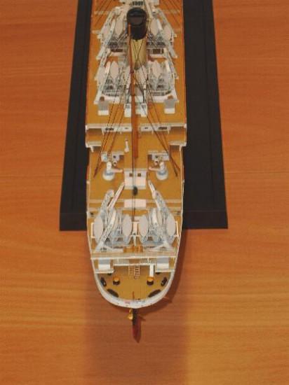 Britannic2_Modell 032