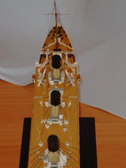 Britannic2_Modell 034