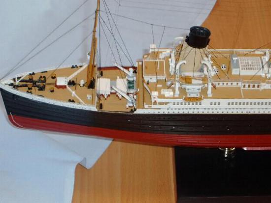 Britannic2_Modell 038