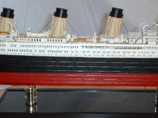 Britannic2_Modell 040