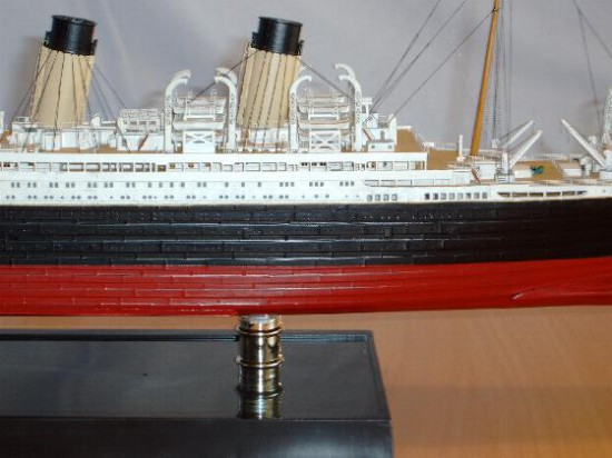 Britannic2_Modell 041