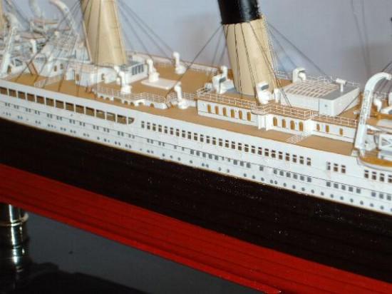 Britannic2_Modell 046