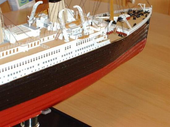 Britannic2_Modell 053