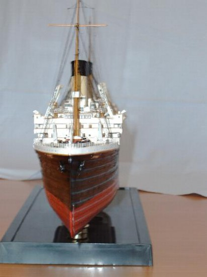 Britannic2_Modell 054