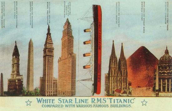 Postkarte reduziert