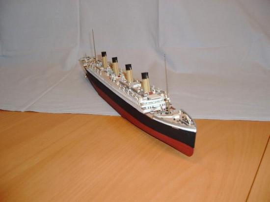 Titanic 1-570 Bild 4